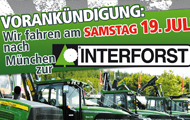 Interforst_klein